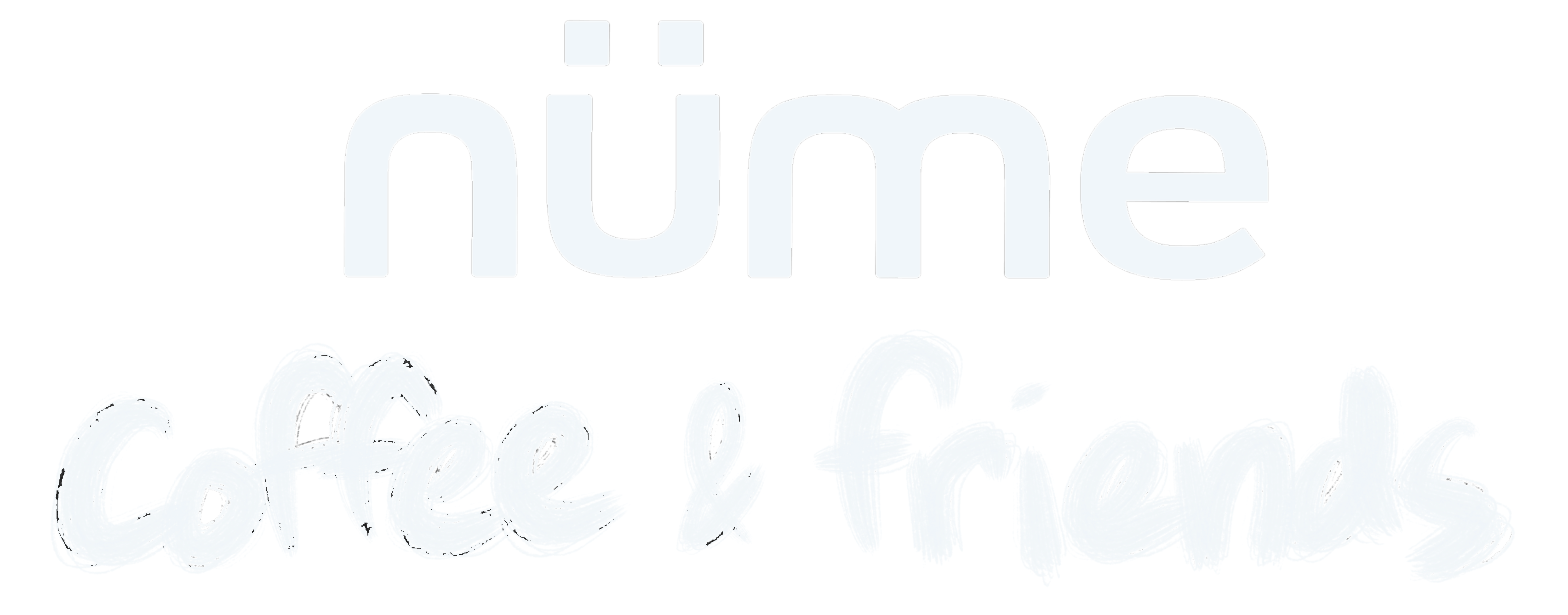 Nume Coffee & Friends