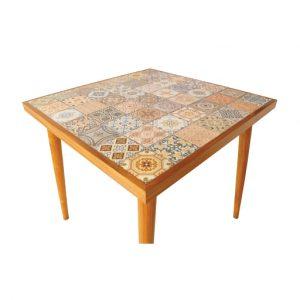 nume-boho-provenza-table-1