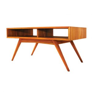 nume-coffee-table-square
