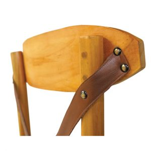 nume-horse-chair-1