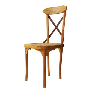 nume-horse-chair