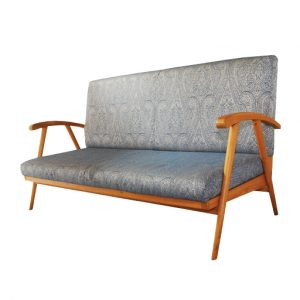 nume-mid-centurian-paisley-sofa