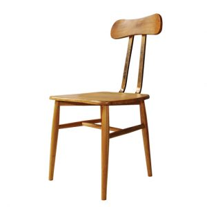 nume-pioner-chair