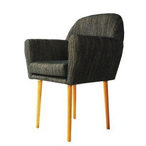 nume-selfish-chair